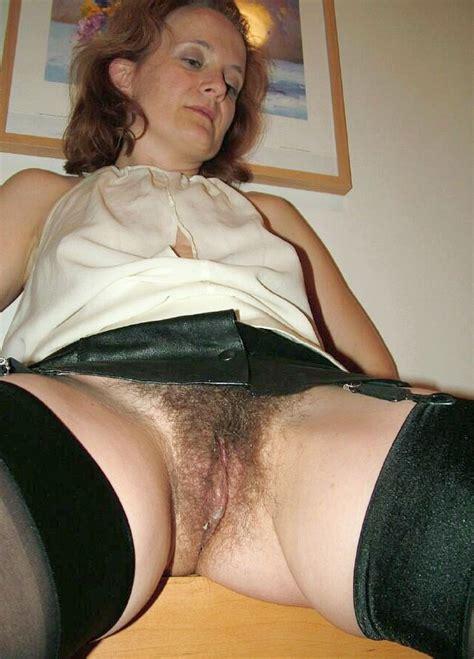 Accidental Daughter Pussy Slip - Farimg.com