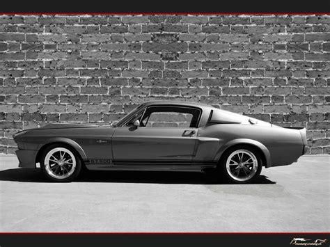1967 Mustang Eleanor Wallpaper by Eleanor Mustang Wallpapers Wallpaper Cave