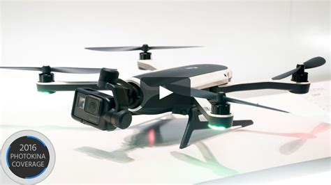 gopro karma hands     foldable drone  multicopter drone addicts unite  vimeo