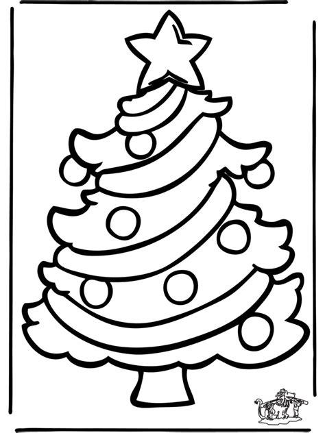 dibujo de navidad  ventana  manualidades de navidad