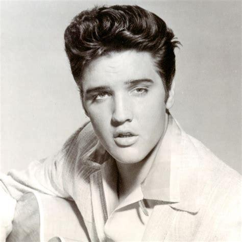 Elvis Images Elvis On Spotify