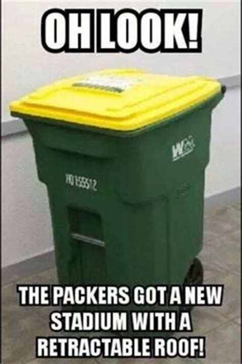 Packers Suck Memes - mn vikings on pinterest minnesota vikings vikings and football cards