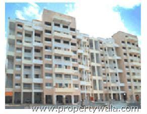 Boat Club Road Pune Property by Kumar Boat Club Road Pune Apartment Flat