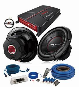 Do I Need An Amp For My Door Speakers