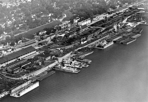Boat Parts Jeffersonville In by 138 Best Mapping The Bicentennial Images On