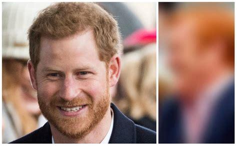 Ārzemju mediji apgalvo, ka atklājuši, kurš ir prinča ...
