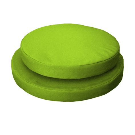 water resistant cushion pads only bistro garden