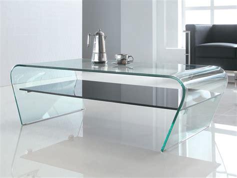 discount canape couchtisch glas design günstig kauf unique de