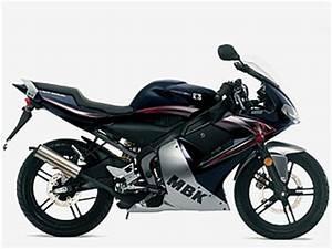 Mbk X Power : 2006 mbk x power motorcycle accident lawyers info ~ Medecine-chirurgie-esthetiques.com Avis de Voitures