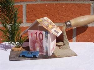 Geldscheine Falten Haus : geldgeschenke originell verpacken f r geburtstag hochzeit ~ Lizthompson.info Haus und Dekorationen