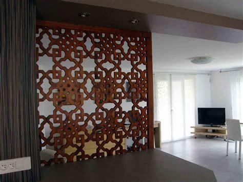 cours de decoration d interieur gratuit en ligne maison design bahbe
