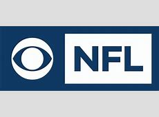 It's the 2016 NFL on CBS Schedule Fang's Bites