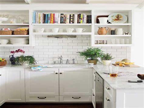 etagere de rangement cuisine etageres bois blancs pour rangement de cuisine scandinave