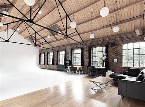 ideas  home photography studios  pinterest