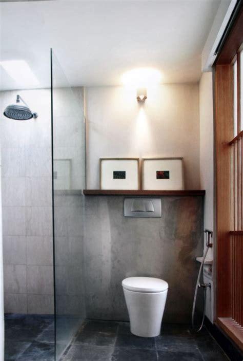 simple bathroom design 35 modern bathroom ideas for a clean look