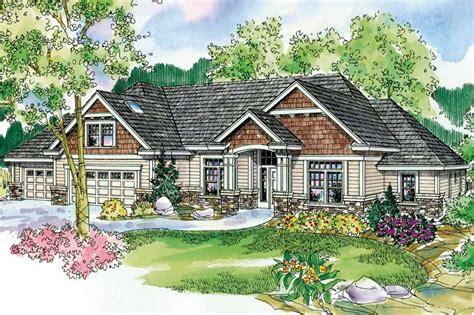 Cottage House Plans  Innsbrook 30689  Associated Designs