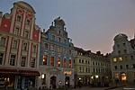 A City By Day: Szczecin Polandcherylhoward.com
