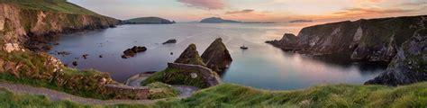 wohnmobil mieten irland irland cer mieten wohnmobil vermietung auf den britischen inseln