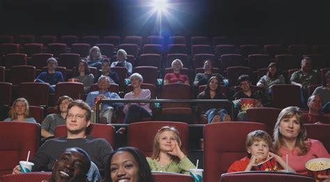illuminazione cinematografica lade cinematografiche osram xbo professional and