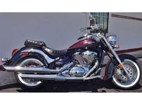 2012 Suzuki Boulevard C50t by 2012 Suzuki Boulevard C50t Des Moines 50327 Pleasant