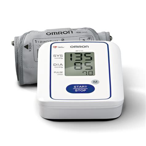 Walgreens Blood Pressure Monitor Cuff