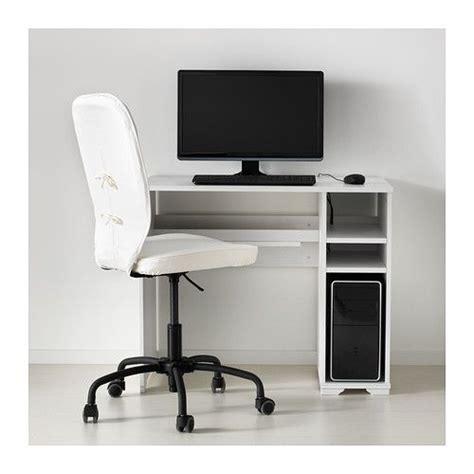 Karl Kitchen Met Office by Borgsj 214 Skrivbord Ikea Office Inspiration