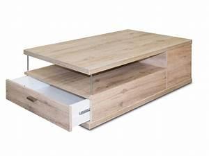 Couch Tisch Eiche : couchtisch eiche san remo ietsmetwoorden ~ Whattoseeinmadrid.com Haus und Dekorationen