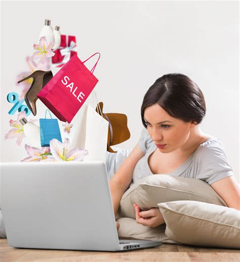 Ebay Will Smarten Up Shopping With Purchase Of Expertmaker