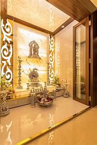 Room Interior Design Ideas Inspiration Pictures Pooja