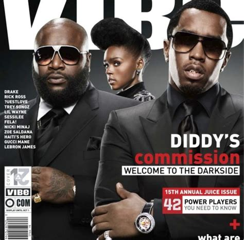 Diddy Illuminati by Rick Ross And P Diddy S Holy Ghost More Satanic