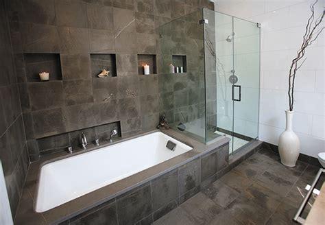 raleigh greenville nc bathroom tile photos ideas byrd tile