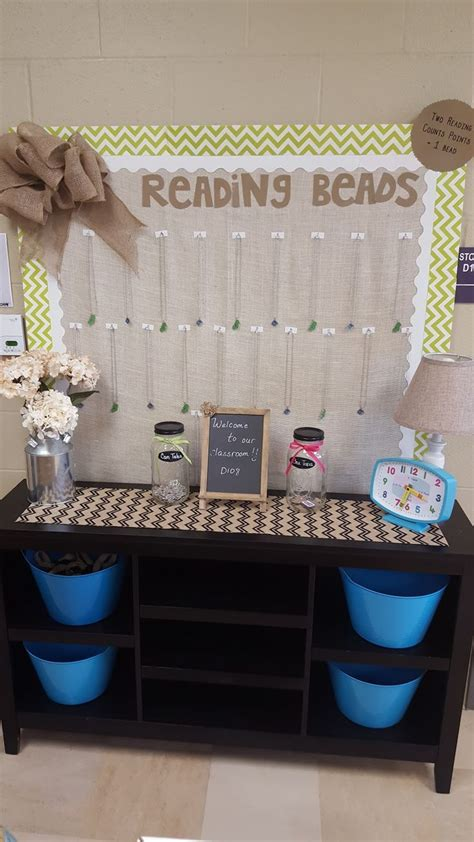 images  keeping   classroom decor