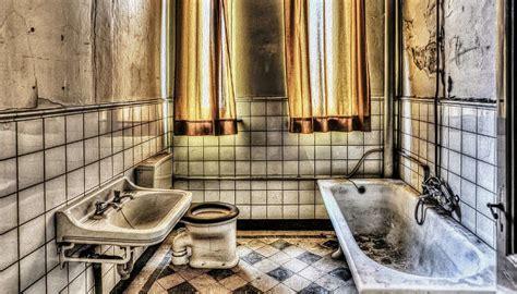 moisissures salle de bain moisissures salle de bain 20170710002818 arcizo
