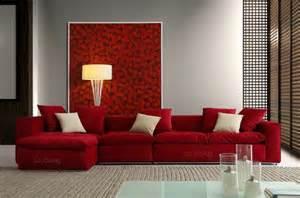 farbe fã r wohnzimmer wohnzimmer ausmalen welche farbe kreative dekorationsideen f r den arbeitsplatz zu hause source