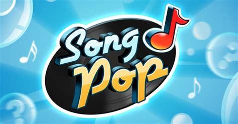Song Pop Music Playlists & Cheats