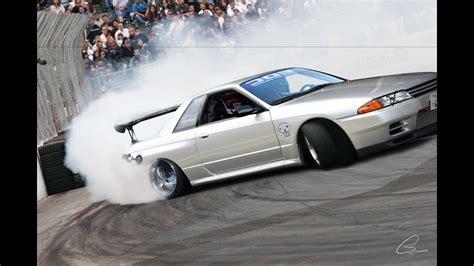 street touge crazy drift racing  japan jdm sby youtube