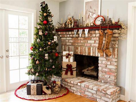 Diy Steampunk Christmas Decorations Color Scheme Kitchen Hardwood Flooring Combinations Quartz Countertops Colors Honey Colored Cabinets Karndean According To Vastu Countertop Storage Ideas