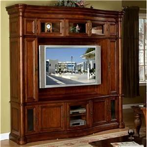 signature home furnishings lafayette entertainment center With home furniture lafayette la locations