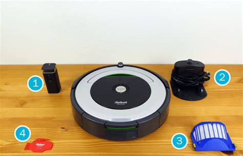 roomba  review  budget robot vacuum tested