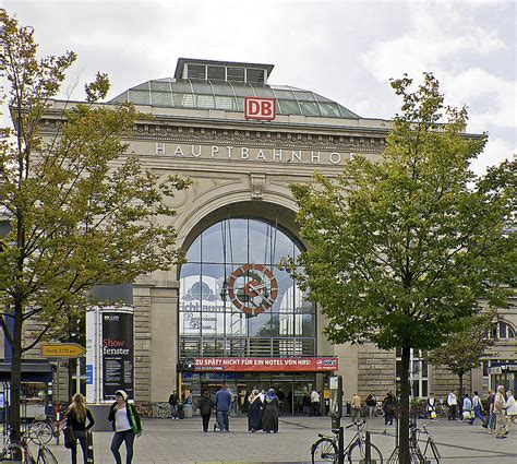 mannheim travel guide  wikivoyage