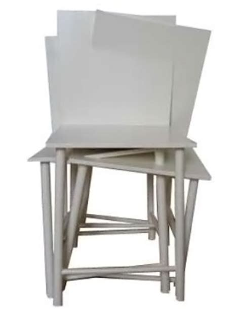 used lifetime chairs