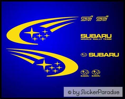 subaru rally logo rot rally girls wallpaper