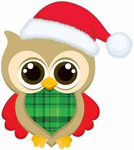 NATAL ANIMAIS | NATAL ANIMAIS | Pinterest | Natal animais ...