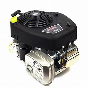 13 Hp Engine  Amazon Com