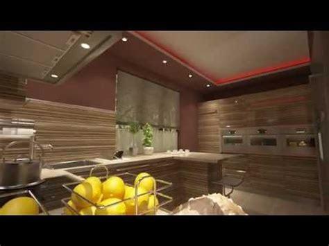 painting high gloss kitchen cabinets veneered kitchen cabinets painted in high gloss 7325