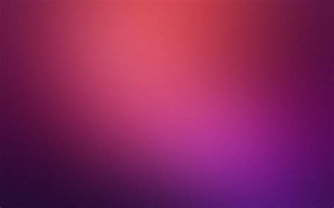 purple backgrounds   pixelstalknet