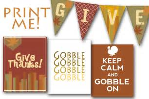 free fall thanksgiving printables for you color me meg