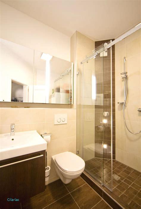 Elegant Badezimmer Ideen Für Kleine Bäder Badezimmer