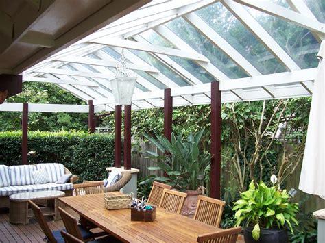 roof design ideas pergola design ideas pergola roof designs image of pergola cover ideas modern design elegant
