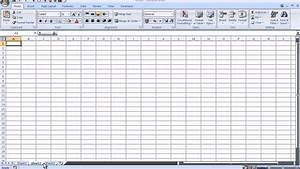 Introduction To Microsoft Excel 2007 For Absolute